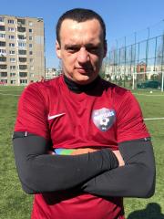 Osvald Dunovskij