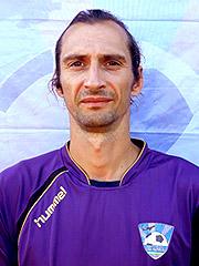 Evgenij Nasevič