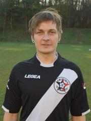 Denis Dubrovskij