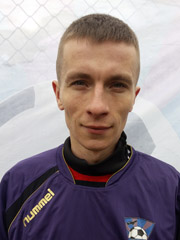 Kęstutis Balčiūnas