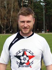 Oleg Soročkin