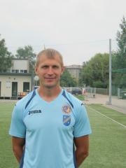 Dmitrij Krupovič