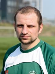 Ruslanas Klimentjevas