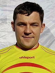 Piotr Truselevič