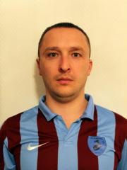 Slavomir Levkovič