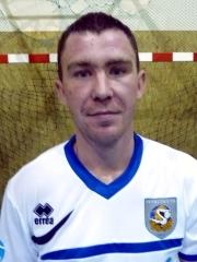 Artur Blaškevič