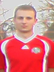 Aivaras Diovkš