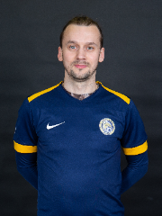 Jaroslav Maznov