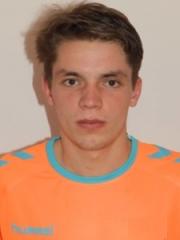 Arturas Juchno
