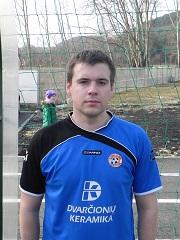 Paulius Arbačiauskas
