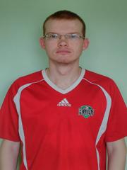 Andrej Šilobrit