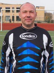 Aleksandras Chochlociovas