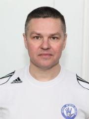 Gitanas Toločka
