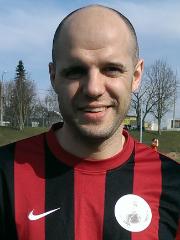 Linas Jančiauskas