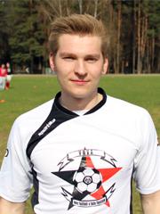 Kasparas Guobys