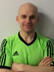 Jaroslav Kokoškin