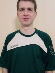 Marius Bikauskas