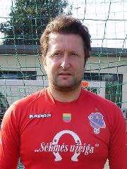 Vytautas Apanavičius