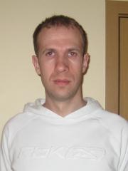 Osvaldas Žylė