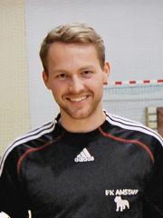 Remigijus Miliuškevičius