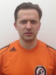 Valdemaras Dmitrikovas