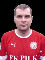 Marius Žemaitis