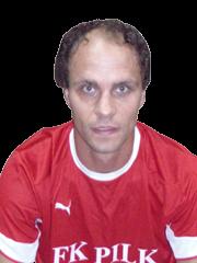 Linas Šeputis