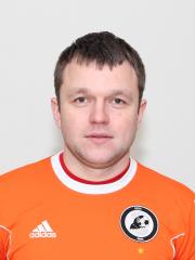 Aurimas Radavičius