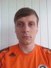Paulius Majauskas