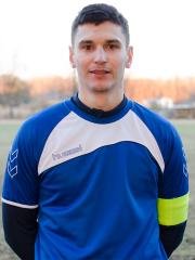 Eimantas Ščerbakovas
