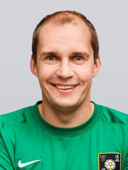 Giedrius Junevičius