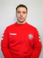Denis Vlasov