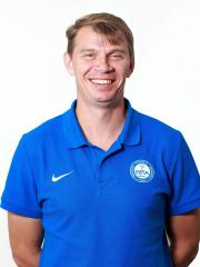 Igoris Morinas