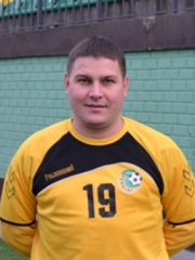 Vladimir Michailovas