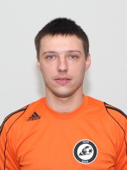 Deivydas Venckus
