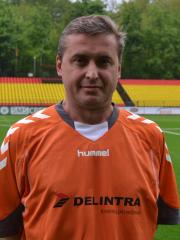 Ramūnas Stonkus