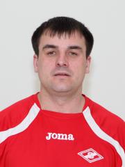 Ruslan Kozlov