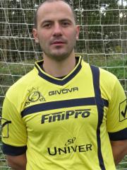 Denis Pachomčik