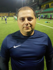 Vadim Špak