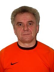 Edvardas Sinkevičius