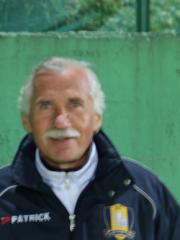 Vytautas Jančiauskas