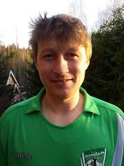 Sergej Leontjev