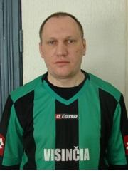 Jaroslav Baslyk