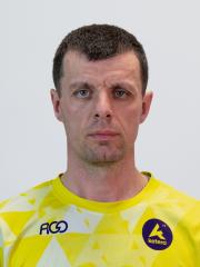 Ivan Šilobrit