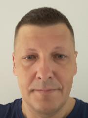 Mark Staškėvič