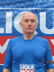 Vladimiras Novošinskas