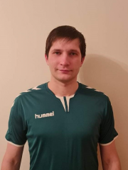 Ričardas Dobrovolskis