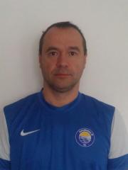 Eduardas Blinovas