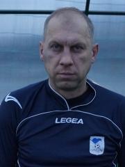 Vitas Lukoševičius