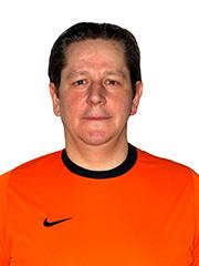 Renatas Šakūnas